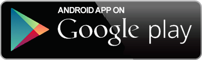 android-app-store-icon